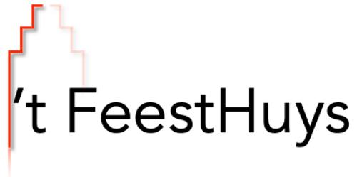 't FeestHuys